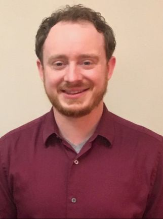 Dr. Jacob Rosser, Clinical Psychologist